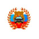 мрэо-спб.su